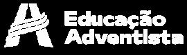 Educação Adventista | EU RECOMENDO
